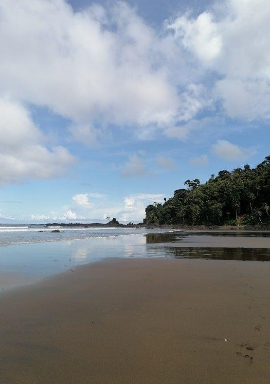 plan relajante destinos del pacifico bahia solano